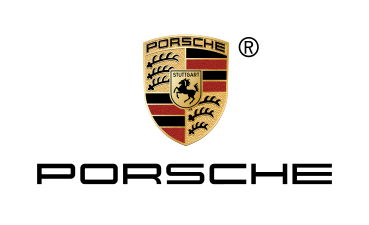 Porsche Connect Store België - Home