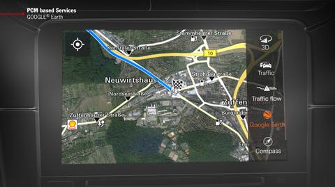 EN_Porsche_Thumbnails_0000_GoogleEarth.jpg