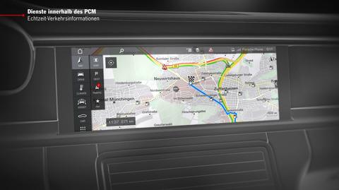 Echtzeitverkehrsinformation_Videoteaser_DE.jpg