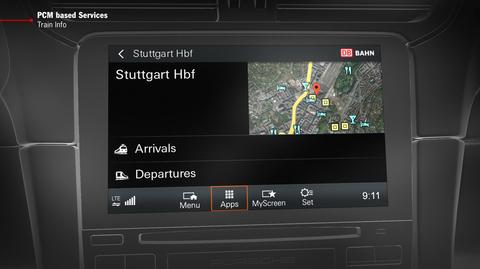 EN_Porsche_Thumbnails_0000_Zugauskunft.jpg