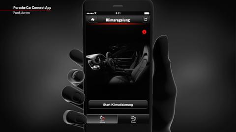 Porsche_Thumbnails_CarConnectApp_Funktionen_DE.jpg
