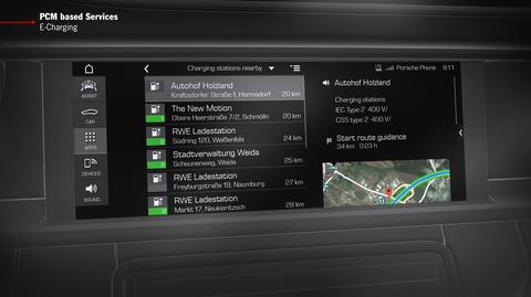 EN_Porsche_Thumbnails_0007_Ladesäulen.jpg