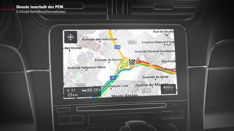 Porsche_Thumbnails_0000_Echtzeitverkehrsinformation.jpg
