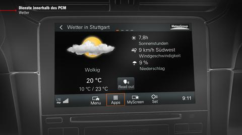 Porsche_Thumbnails_0000_Wetter.jpg