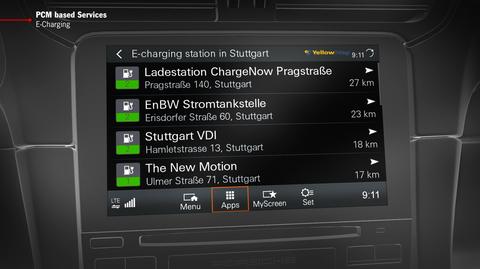 EN_Porsche_Thumbnails_0000_Ladesäulen.jpg