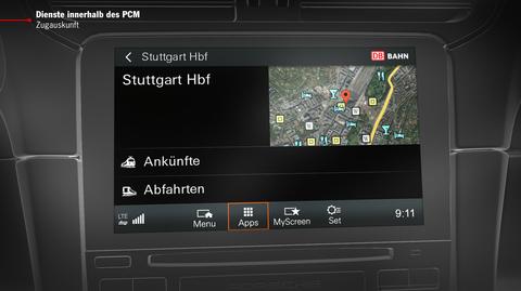Porsche_Thumbnails_0000_Zugauskunft.jpg