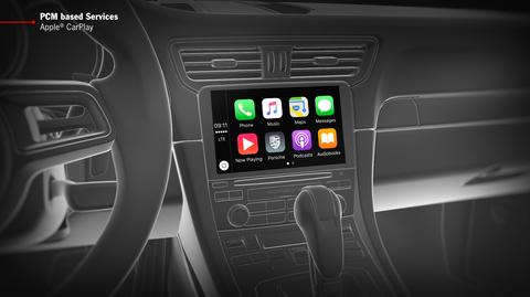 EN_Porsche_Thumbnails_0000_AppleCarPlay.jpg