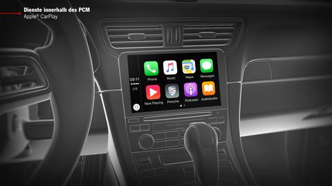 Porsche_Thumbnails_0000_AppleCarPlay.jpg