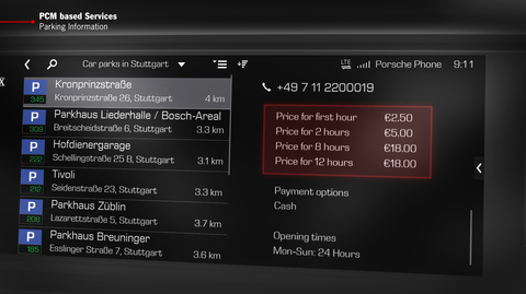 EN_Porsche_Thumbnails_0004_Parkplätze.jpg