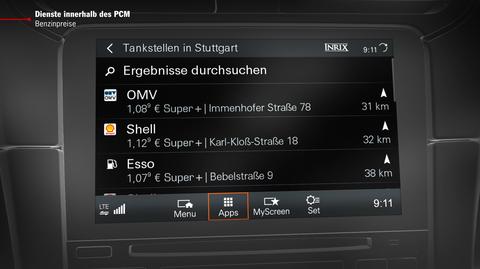 Porsche_Thumbnails_0000_Benzinpreise.jpg