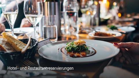 360_gallery_culinary.jpg