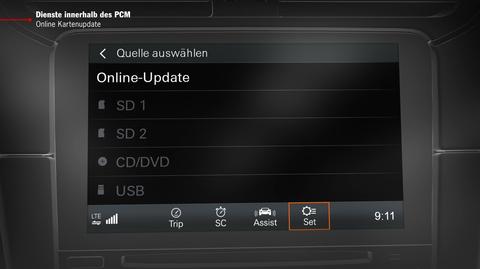 Porsche_Thumbnails_0000_OnlineKartenupdate.jpg