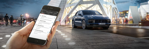store-banner_1800x600_car-security_de.jpg