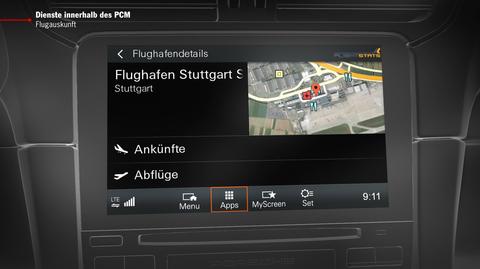 Porsche_Thumbnails_0000_Flugauskunft.jpg