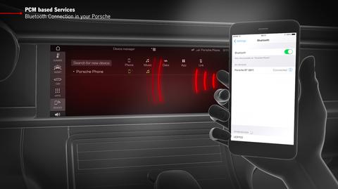 EN_Porsche_thumb_Bluetooth.jpg