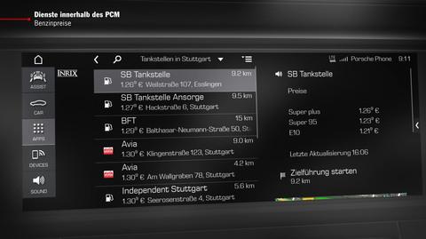 Benzinpreise_Videoteaser_DE.jpg