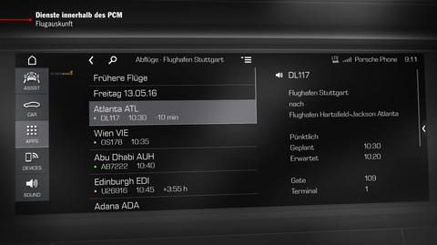 Flugauskunft_Videoteaser_DE.jpg