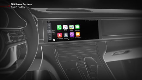 EN_Porsche_Thumbnails_0016_Apple-Car-play.jpg